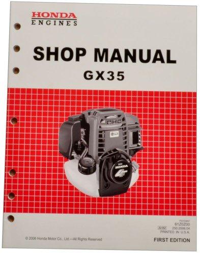 gx35 shop manual user guide manual that easy to read u2022 rh sibere co honda gx35 service manual honda gx35 service manual pdf
