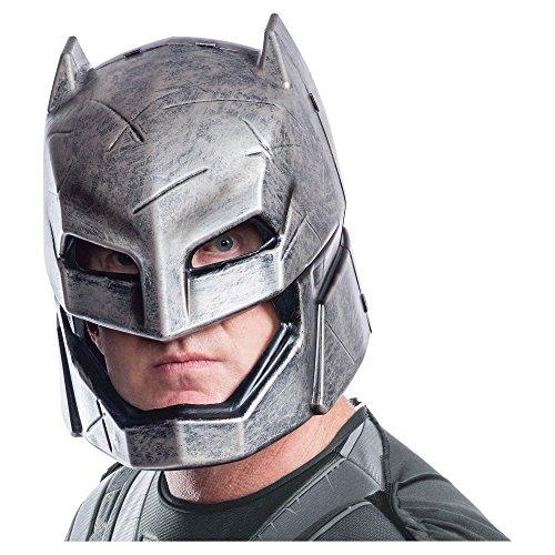 Batman Vs. Superman Batman Helmet]()