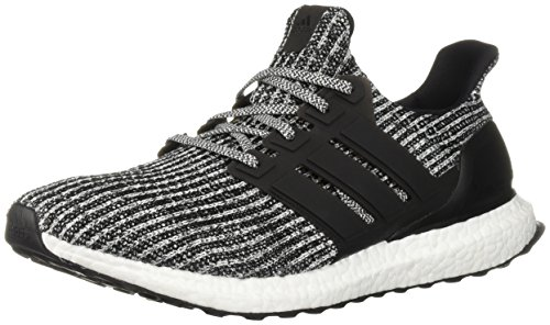 Buy now adidas Ultraboost 4.0 Shoe Men's Running 10.5 Core Black-White