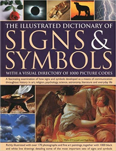 DICTIONARY OF SIGNS AND SYMBOLS PDF