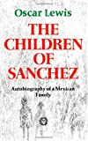 img - for The Children of Sanchez book / textbook / text book