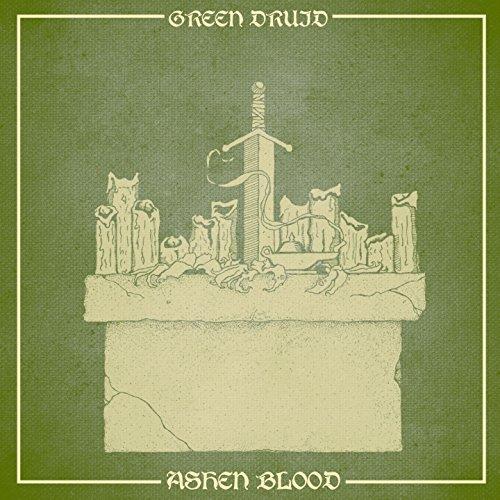 Ashen Blood