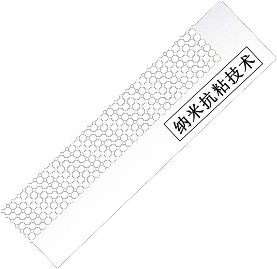 5D Cross Stitch DIY Tools Round//Square Diamond Painting Point Drill Net Ruler