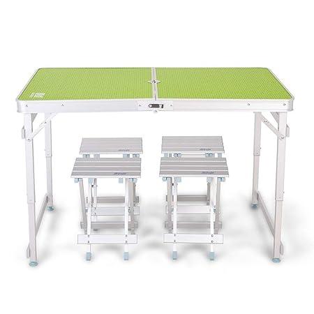 Tavoli Pieghevoli Da Pic Nic.Mumm Tavoli Da Picnic Pieghevole Da Campeggio Ristorazione Tavolo