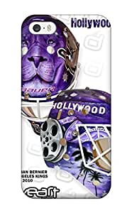 meilinF0004897223K5c1845745c4 los/angeles/kings los angeles kings (37) NHL Sports & Colleges fashionable iphone 4/4s casesmeilinF000