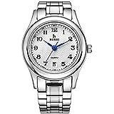 Women's Automatic Wrist Watch ROCOS Rose...