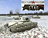 Achtung Panzer: Operation Star [Download]