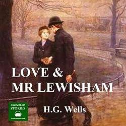 Love and Mr Lewisham