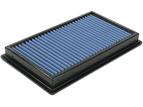 aFe 30-10100 Air Filter