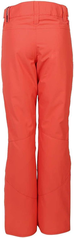 Brunotti Sahara-S-JR Girls Snowpants