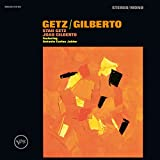 Getz/Gilberto [VINYL]