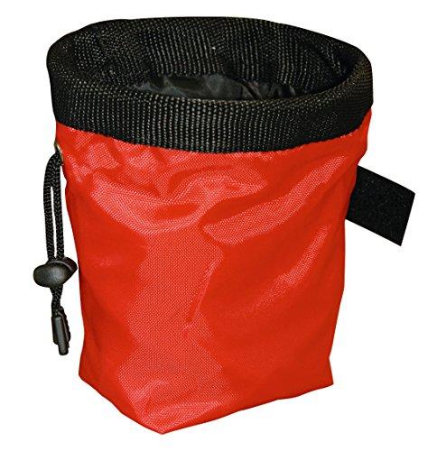Kerbl 83608 Futtertasche, 500 ml