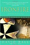 Ironfire, David Ball, 0385338066