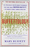 img - for Buffettology: The Previously Unexplained Techniques That Have Made Warren Buffett The Worlds book / textbook / text book