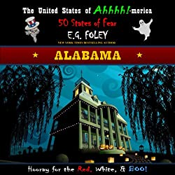 Alabama, The United States of Ahhhh!-merica
