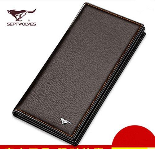 septwolves-mens-leather-wallets