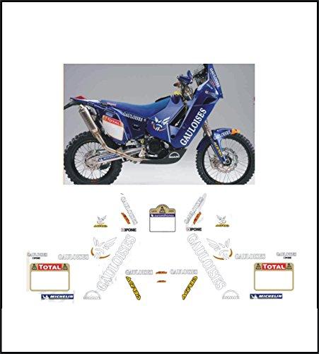 kit-adesivi-decal-stikers-ktm-660-rally-dakar-gauloises-possibilita-di-personalizzare-i-colori