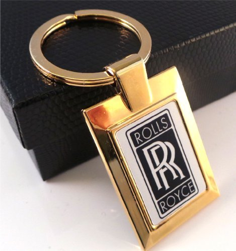 the-british-gold-company-24k-gold-finished-square-luxury-rolls-royce-car-keyring-stunning