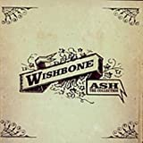 Wishbone Ash: The Collection (Audio CD)