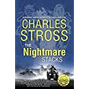 The Nightmare Stacks (A Laundry Files Novel)