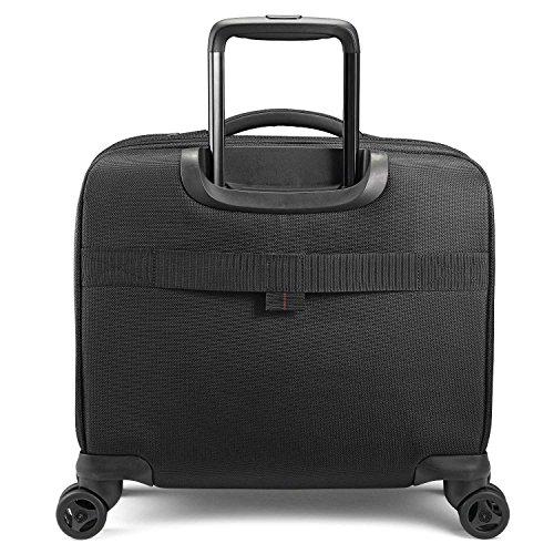 Buy rolling laptop bag for travel