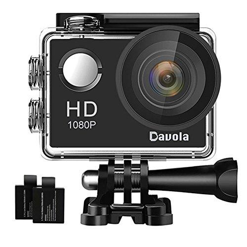 Buy water camera best buy