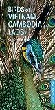 Birds of Vietnam, Cambodia and Laos (Pocket Photo Guides)