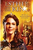 Esther & the King offers