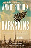 img - for Barkskins: A Novel book / textbook / text book