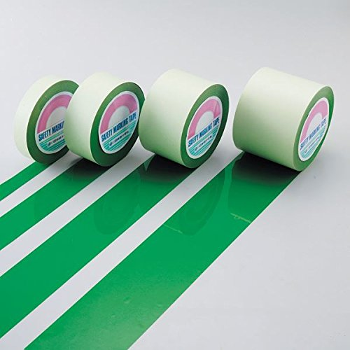 ガードテープ GT-251G 25mm幅 ■カラー:緑 25mm幅 ■カラー:緑 ガードテープ B01M650O3G, MANHATTAN PASSAGEメーカー直営店:59703d97 --- alumnibooster.club