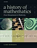 img - for A History of Mathematics: From Mesopotamia to Modernity by Luke Hodgkin (2013-04-22) book / textbook / text book