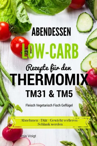 Rezepte Ohne Kohlenhydrate - 100 Low Carb Rezepte Mit Dem ...