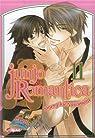 Junjo Romantica, tome 11 par Nakamura