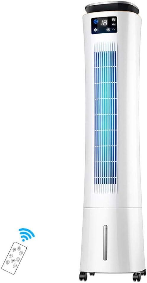 Refrigerador de Aire, Mini Humidificador del Aire Acondicionado ...