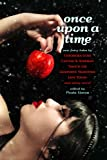 Once upon a Time: New Fairy Tales, Theodora Goss, 1607014041