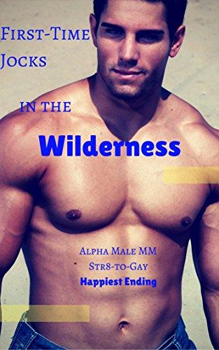 Men Com Str8 To Gay