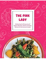 The Pink Lady