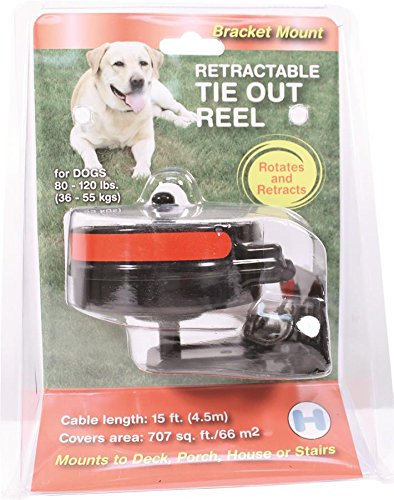 Lixit Animal Care Bracket Mount Retracta - Television Tie Shopping Results