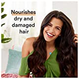 Suave Professionals Moisturizing Shampoo and