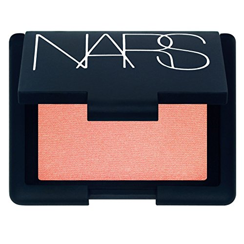 NARS Blush Orgasm (Ultimate Powder Blush)