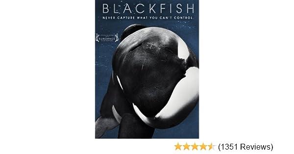 blackfish documentary free download