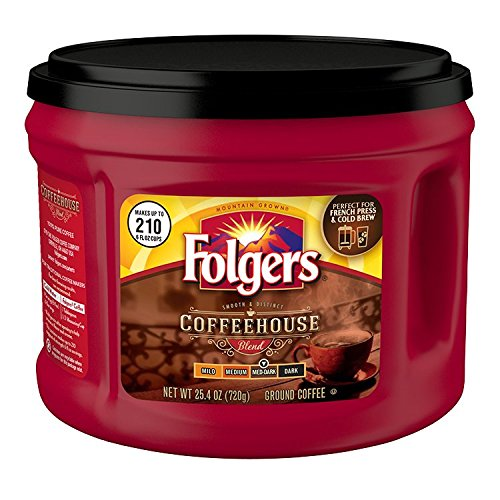folgers-coffeehouse-blend-ground-coffee-254-ounce