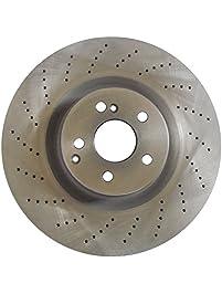 Bendix PRT6265 Brake Rotor