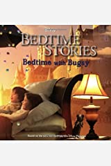 Bedtime Stories: Bedtime with Bugsy Paperback