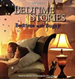 Bedtime with Bugsy, Jeanette Lane, 1423115783