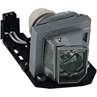 BL-FU190E Projector Lamp with Housing for OPTOMA HD25E,HD131XE,EC300ST