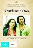 Frenchman's Creek (1998) ( French man's Creek )