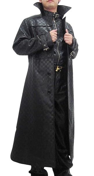 Amazon.com: Fancy disfraz de super villanos de Cosplay traje ...