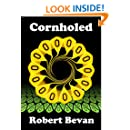 Cornholed (Caverns and Creatures)