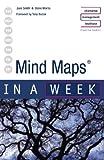 Mind Maps in a Week